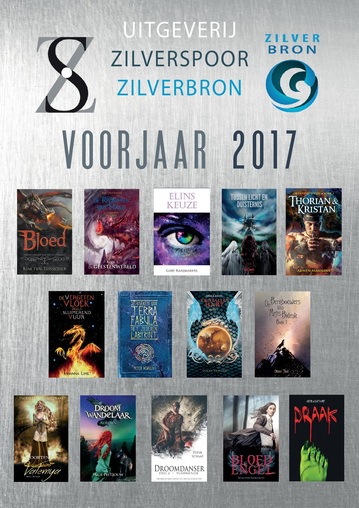 catalogus-2017-januari-april-cover-page-001