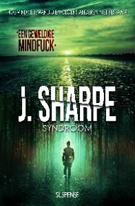 syndroom-voorkant-paperback