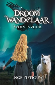 wolvenvuur-cover