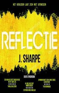 reflectie-geel-2